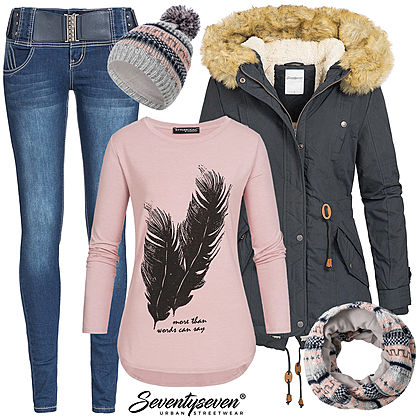 Outfit 8566