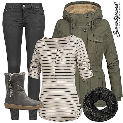 Outfit 8569