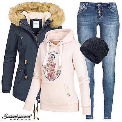 Outfit 8574