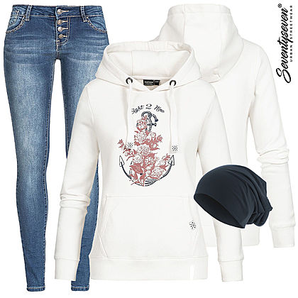 Outfit 8578