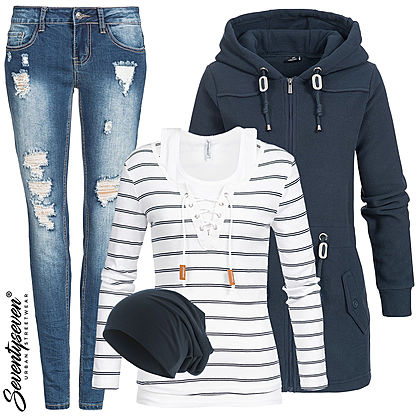 Outfit 8581