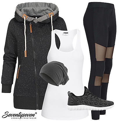 Outfit 8582