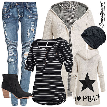 Outfit 8586