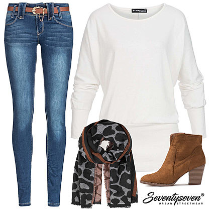 Outfit 8593