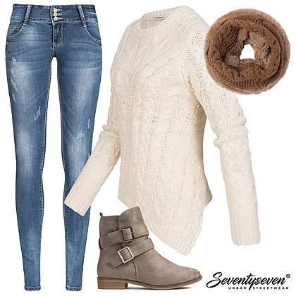 Outfit 8599
