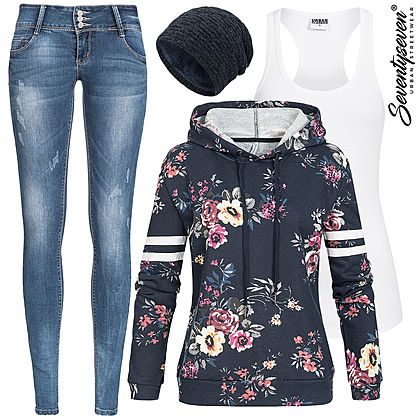 Outfit 8603