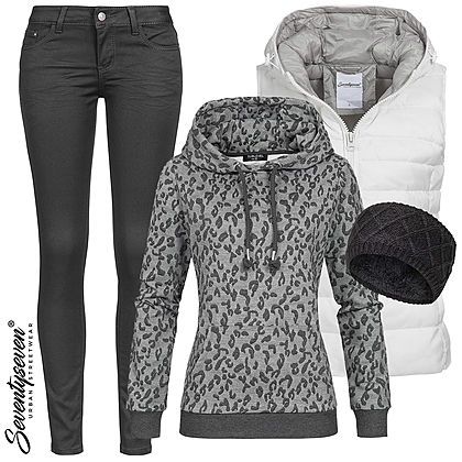 Outfit 8604