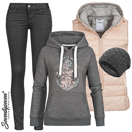 Outfit 8606