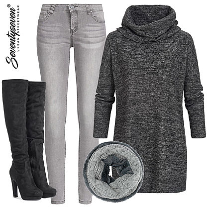 Outfit 8607