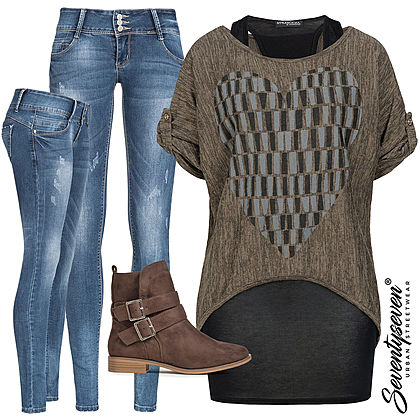 Outfit 8608
