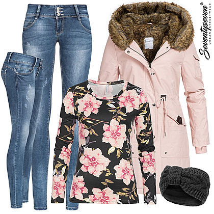 Outfit 8618