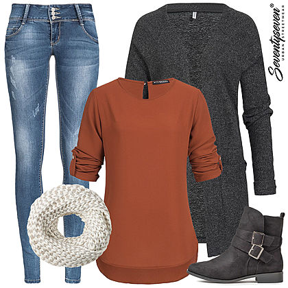 Outfit 8629