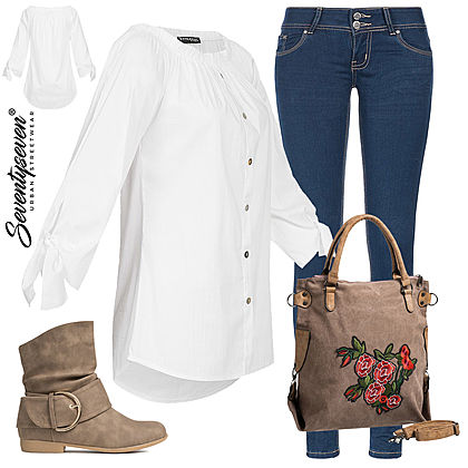 Outfit 8634
