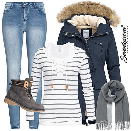 Outfit 8639
