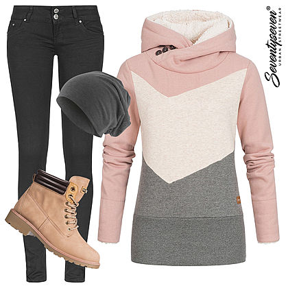 Outfit 8641