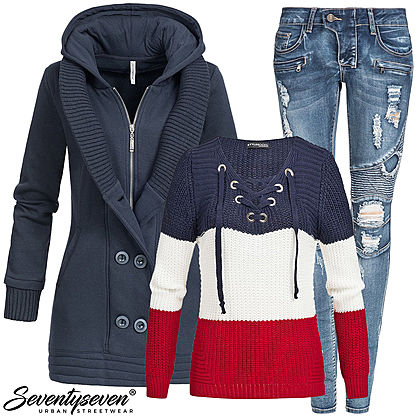 Outfit 8642