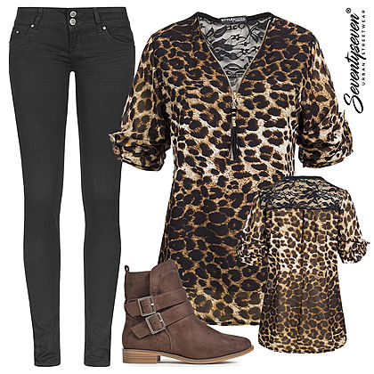 Outfit 8643