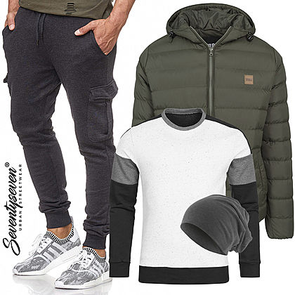 Outfit 8644