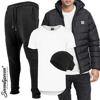 Outfit 8645