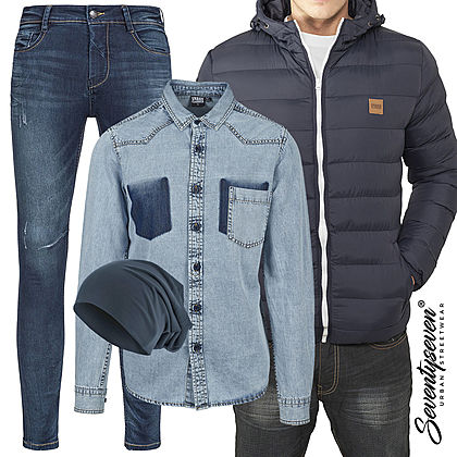 Outfit 8646