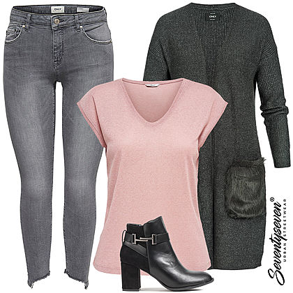 Outfit 8660