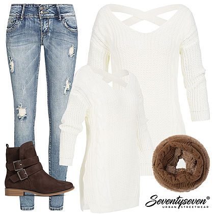 Outfit 8662
