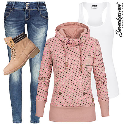 Outfit 8668