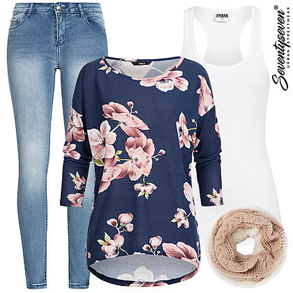 Outfit 8671