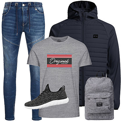 Outfit 8676
