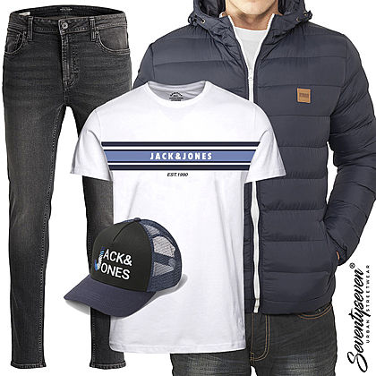 Outfit 8679