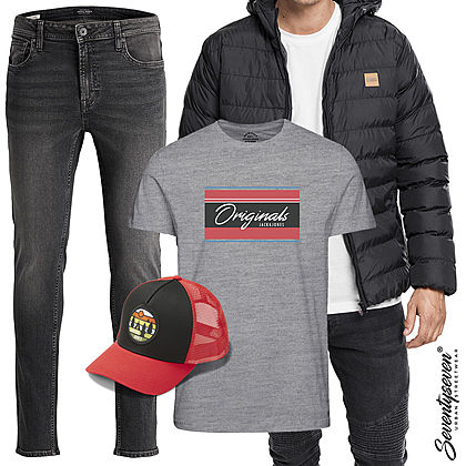 Outfit 8680