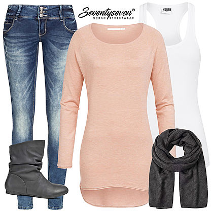 Outfit 8686