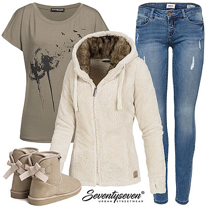 Outfit 8689
