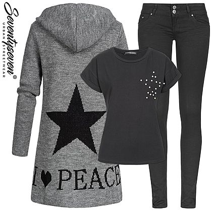 Outfit 8691