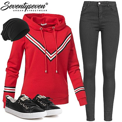 Outfit 8693