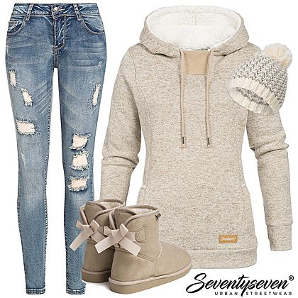 Outfit 8696