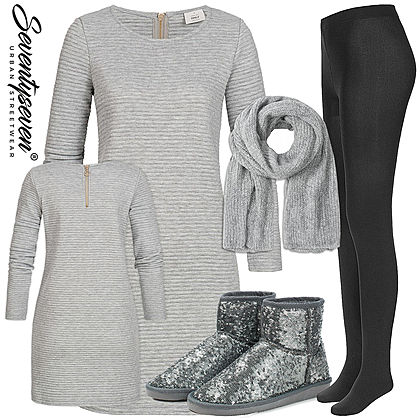 Outfit 8704