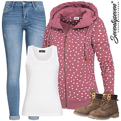 Outfit 8705