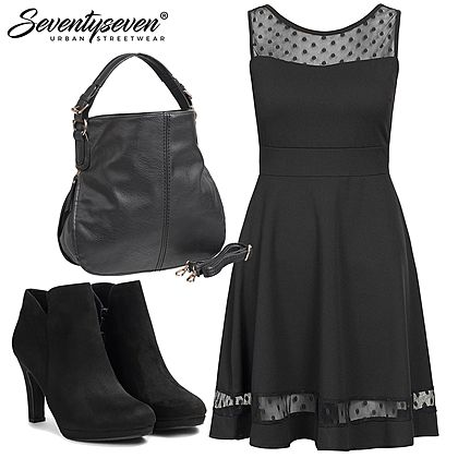 Outfit 8708