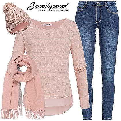 Outfit 8710