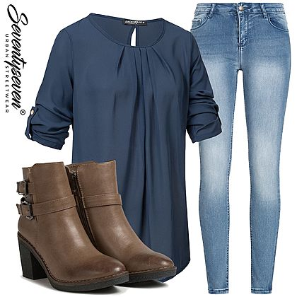 Outfit 8724