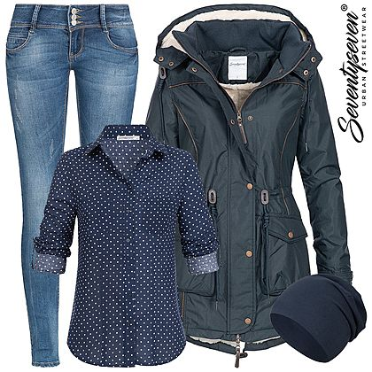 Outfit 8725
