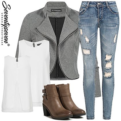 Outfit 8730