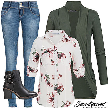 Outfit 8733