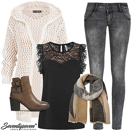 Outfit 8734