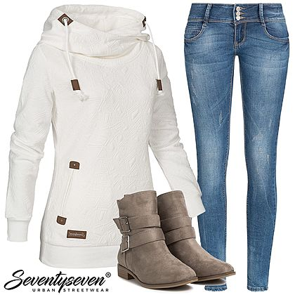 Outfit 8742