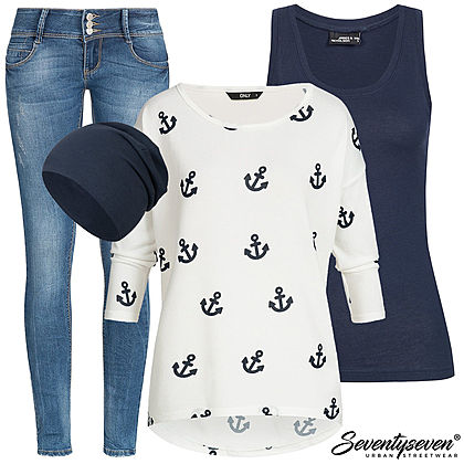 Outfit 8744