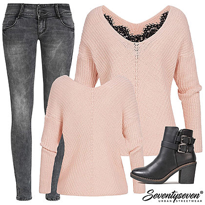 Outfit 8746