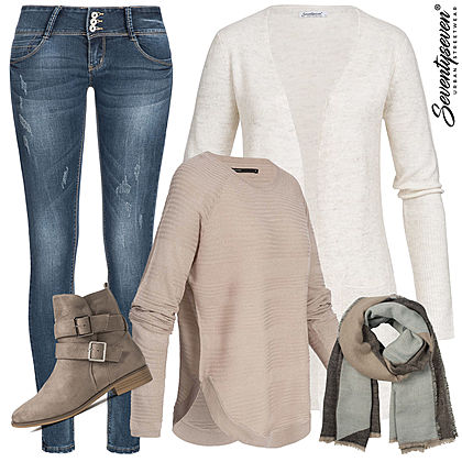 Outfit 8749