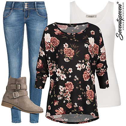 Outfit 8759